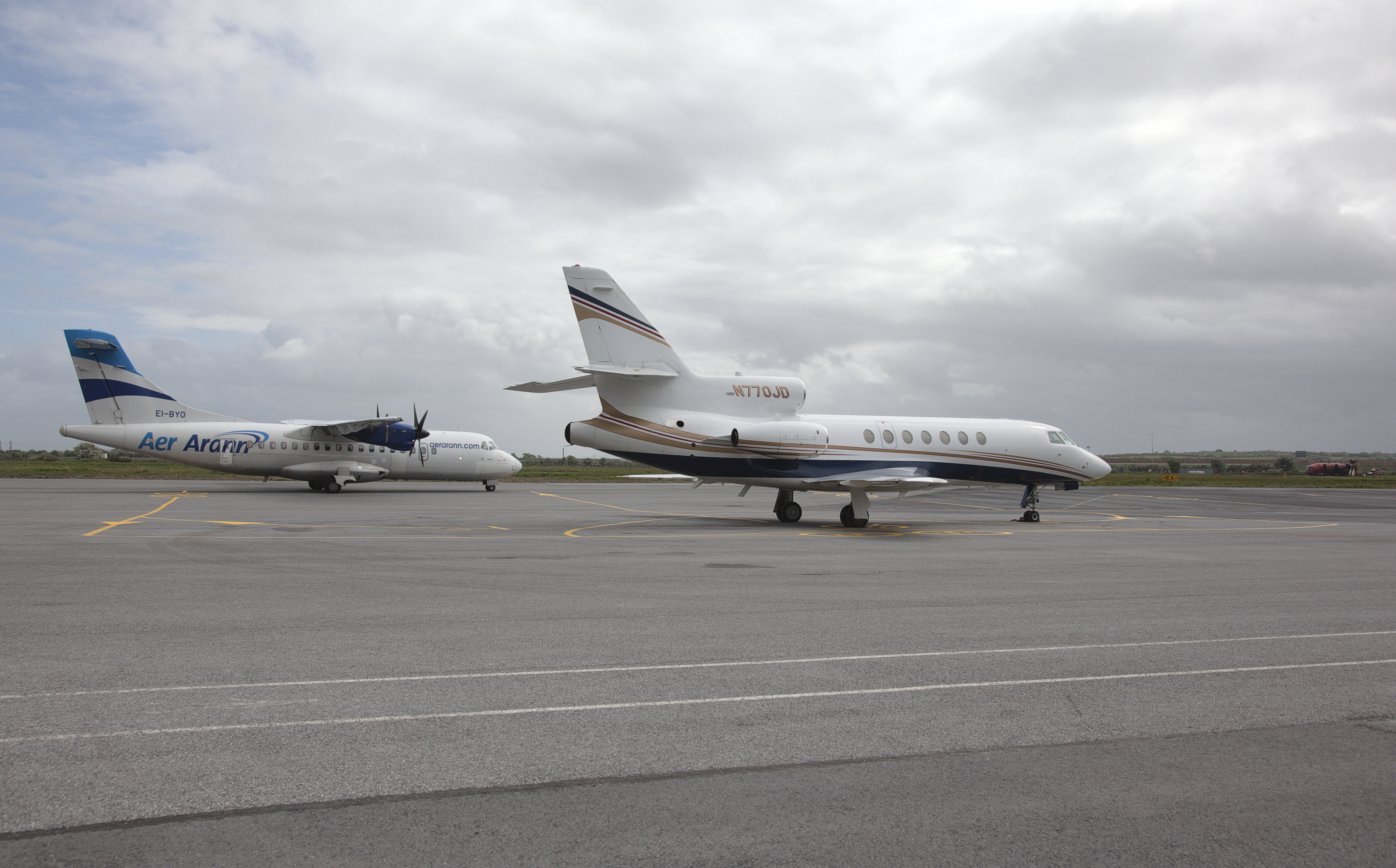 tax treatment of private jet expenses essay The private jet loophole in trump's tax bill is so egregious even millionaires like me want to close it  sharp analyses and powerful essays delivered to your inbox  that's because the.