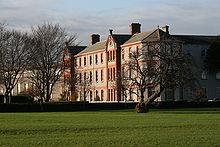 220px-Terenure_College,_Dublin