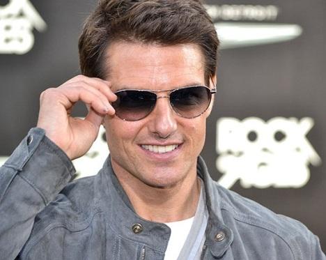 Tom-Cruise-3