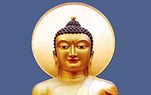 www-home-llbuddha
