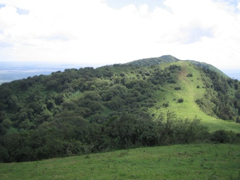 Ngong_Hills
