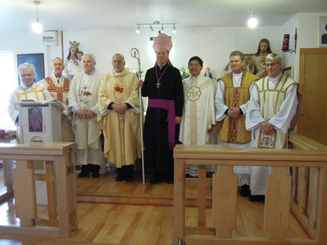 priesthood-congregation-our-lady-of-refuge