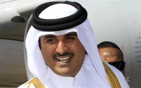 Shaikh-Tamim-bin-Hamad