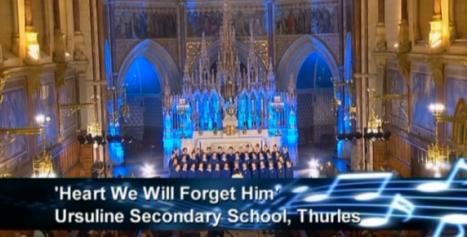 All-Ireland-School-Choir-Competition-9-572x290