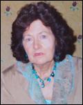 mary Loughman