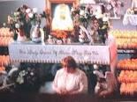cg before altar