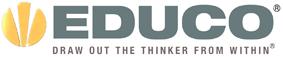 Educo-Streaming-Logo1