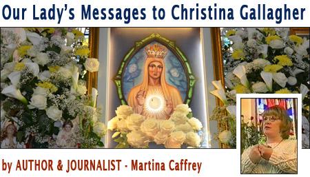 christina-gallagher-july1