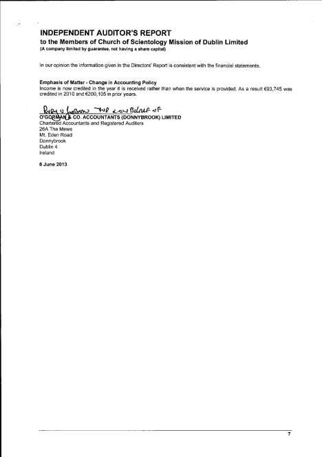 CRO-57676464_Page_07