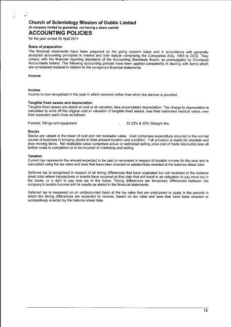 CRO-57676464_Page_12