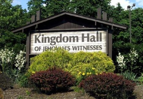 kingdomhallsign