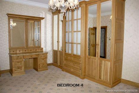 Bedroom 4_l