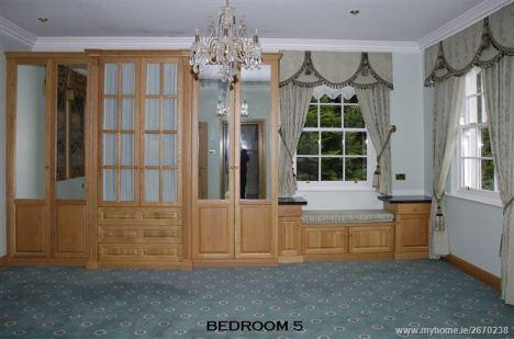 bedroom 5_l