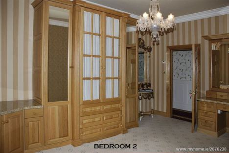 bedroom2_l