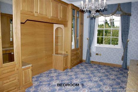 bedroom3_l
