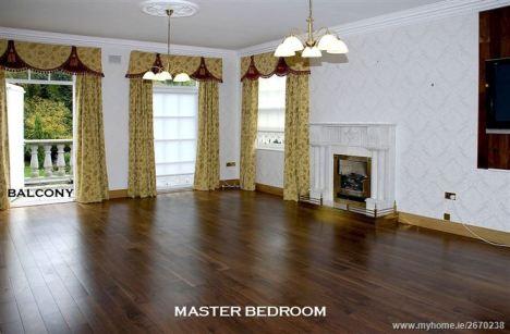 bedroom_master_l