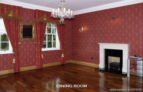 dining_l