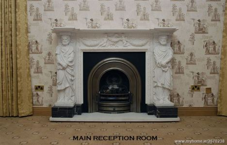 fireplace_l