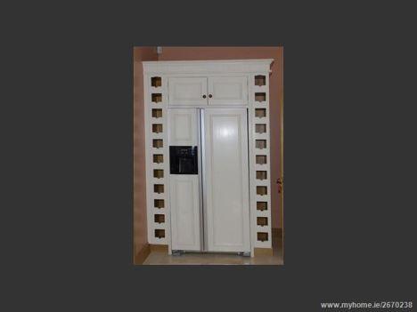 fridge_l