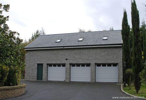 garage_l