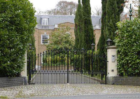 gates_l