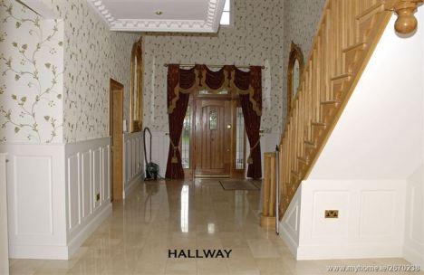 hallway2_l