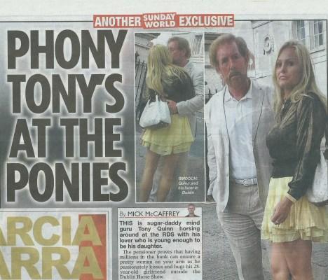 Phony Tony1