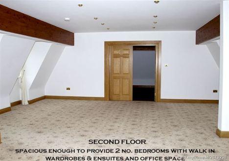 Second floor_l