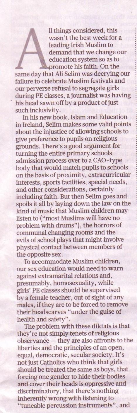 Sunday Times 1