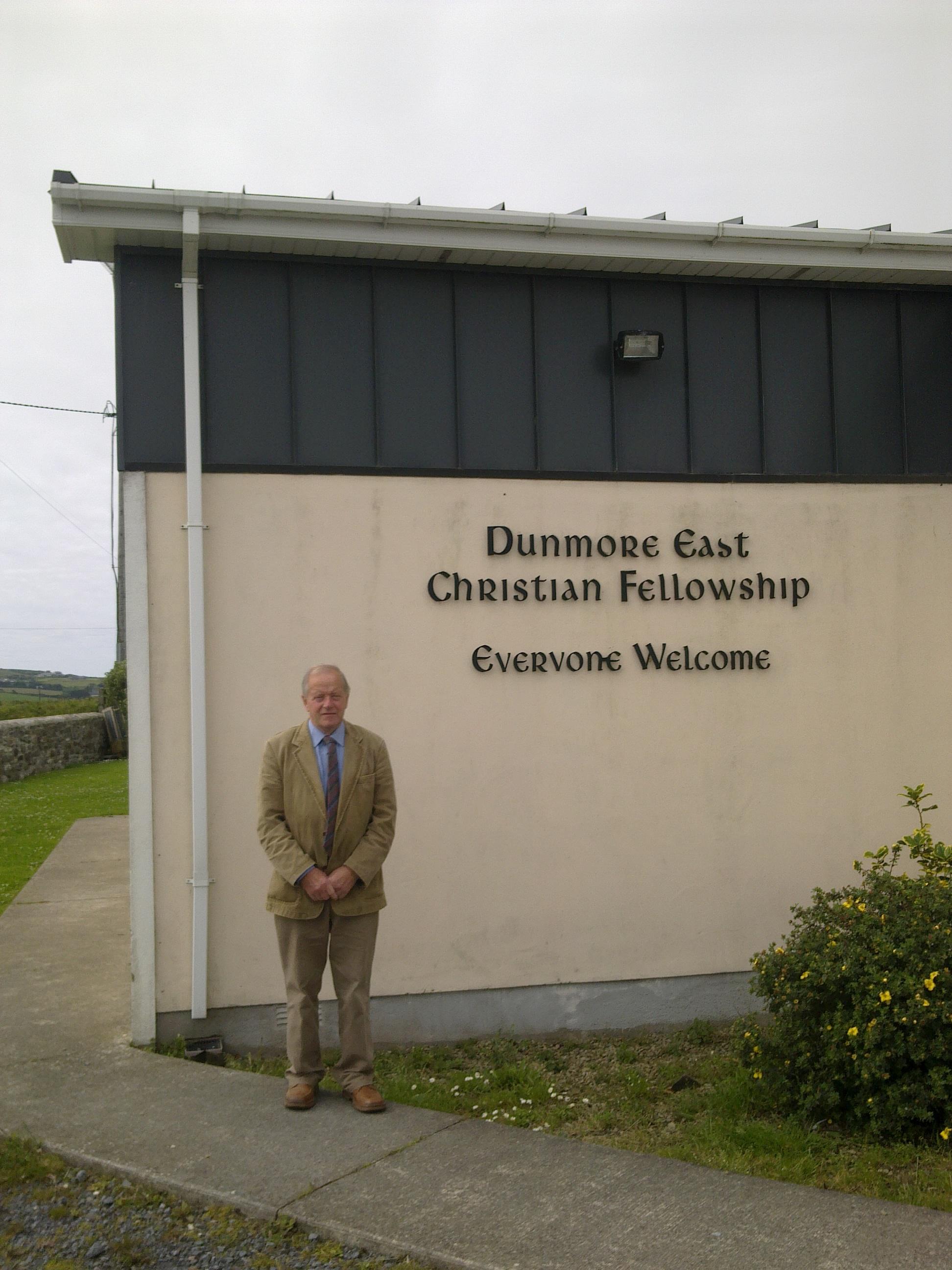 Did You Know Ireland Has An Amish Community Casey Egan Irishcentral November 05 2014