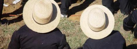 LI-Irish-Amish