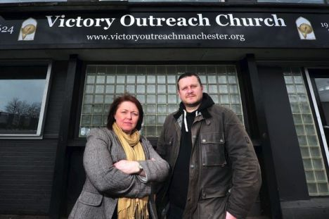 victory-outreach