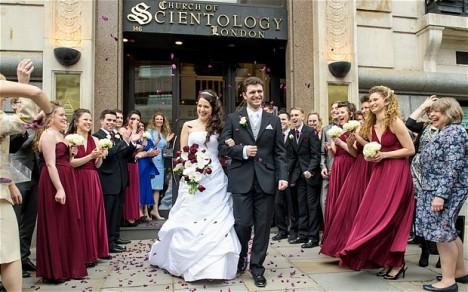 scientology-weddin_2831867b