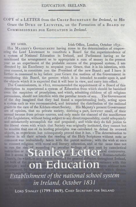 _Stanley10012