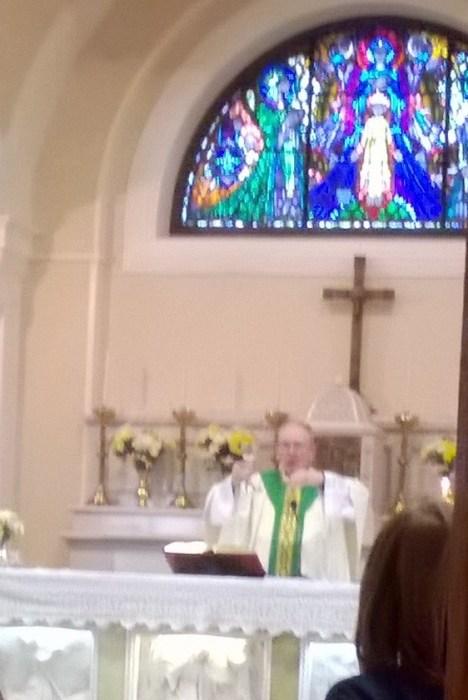 Fr McGinnity1