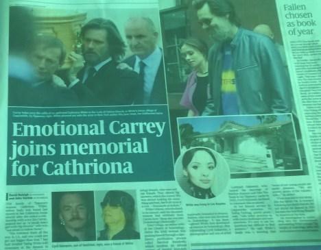 Caithriona