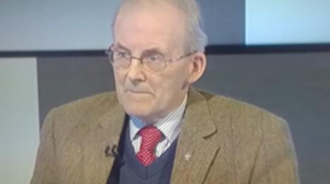 Dick Hogan (2)