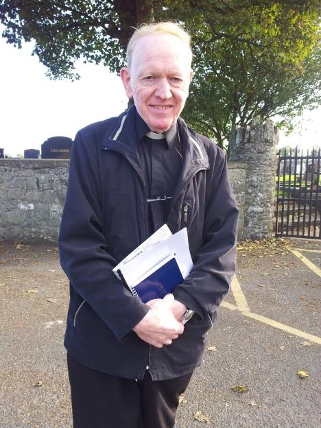 Pic Fr McGinnity