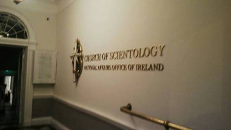 Can someone explain the basic beliefs of scientology and how it was formed?