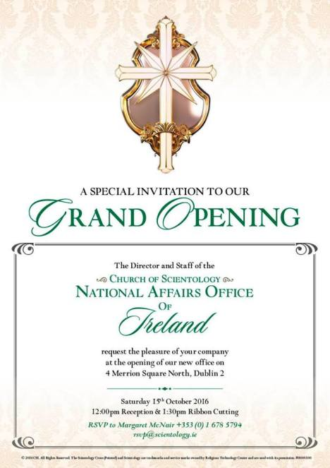 invitation-to-opening