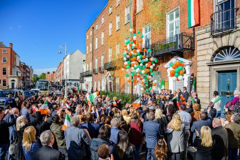 ireland-national-office-grand-opening-06c3830