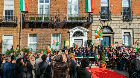 ireland-national-office-grand-opening-dsc0630