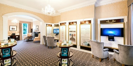 scientology-ireland-national-office-displays_4007