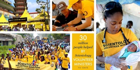 scientology-ireland-vm-collage.jpg