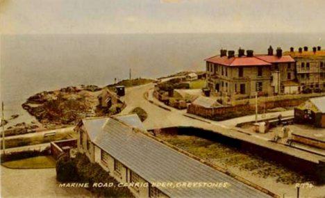Carraig-Eden-Marine-Terrace