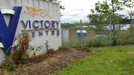 Victory_CentreA