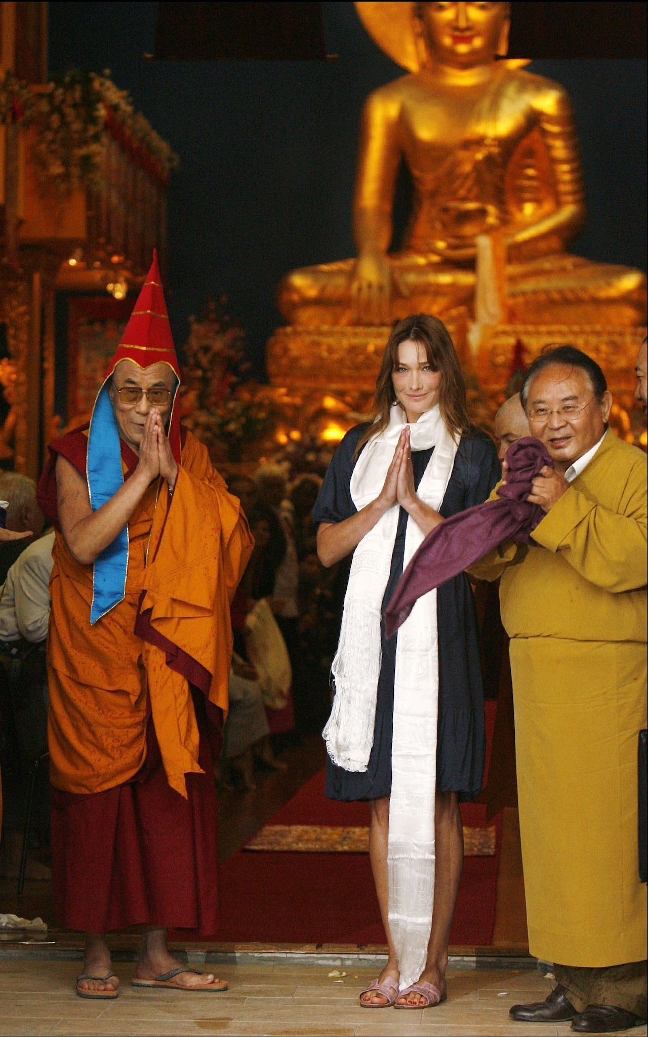 Puja buddhism definition of sexual misconduct