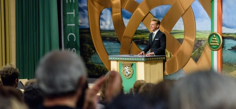 david-miscavige-scientology-dublin-ireland
