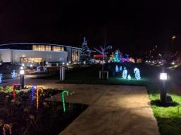 Christmas at Xenu1