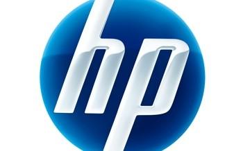 company-logo-hp1-350x218